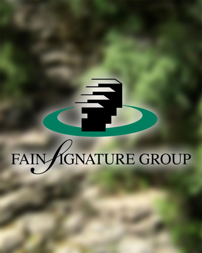 Fain Signature Group