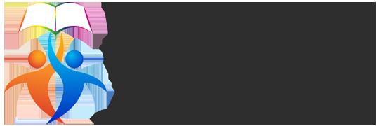 HEF Logo