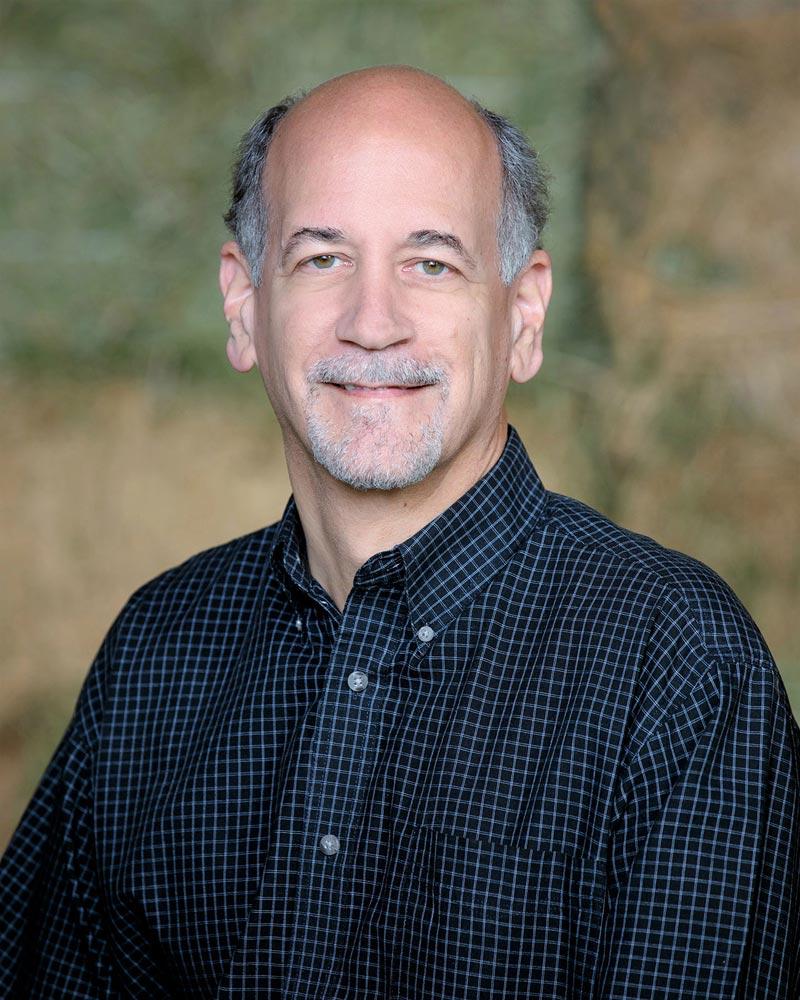 Robert Cambra