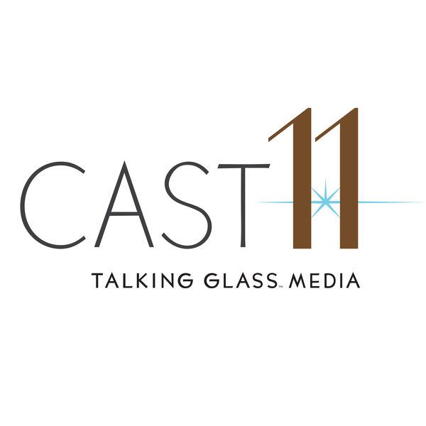 advertising podcast prescott valley