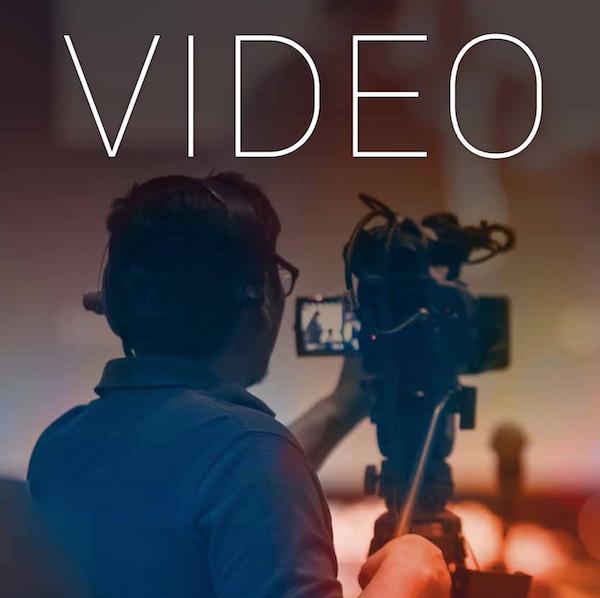 Video production advertising prescott