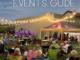 Prescott Valley Recreation Guide