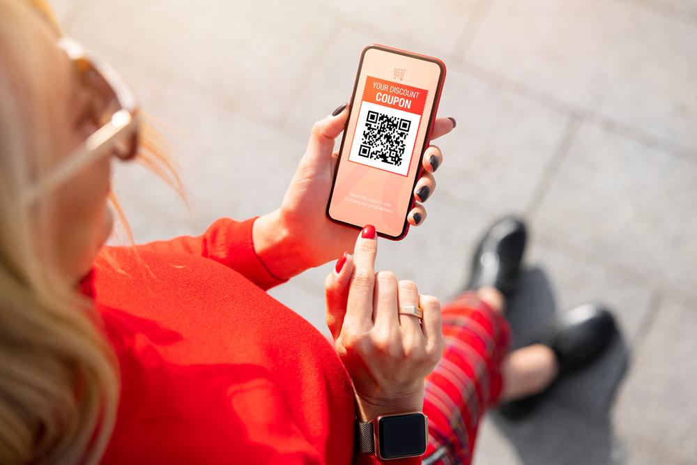 online coupons deals idealios prescott