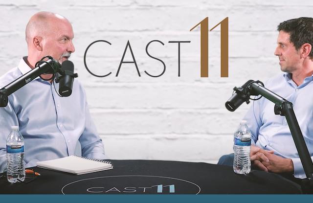 Prescott Podcast CAST11